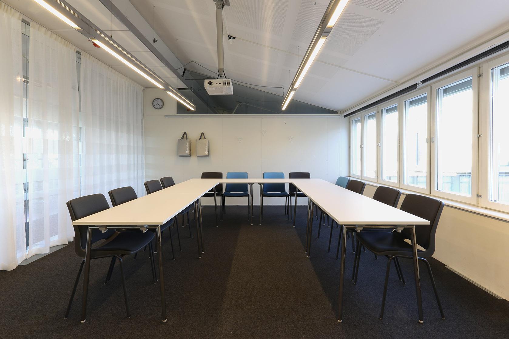 Mindset Konferens - Konferenslokaler centralt i Stockholm